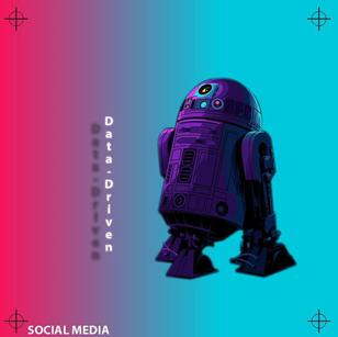 Digital Prodigee