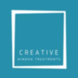 CRERATIIVE WINDOW TREATMENTS - LOGO.png