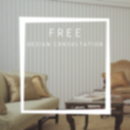 FREE DESIGN CONSULTATION.png