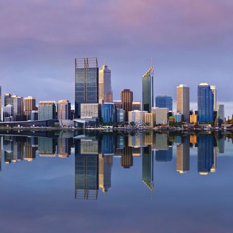 06:30 RESERVE BANK OF AUSTRALIA (RBA) LEAVES CASH RATE TARGET UNCHANGED via TradeTheNews