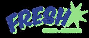 logo fresh png.png
