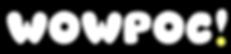 logo wowpoc lbranca.png