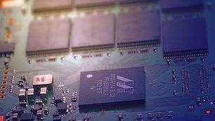 Inkasu-Chip.jpg