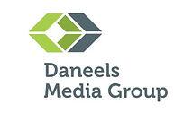 Daneels_logo.JPG