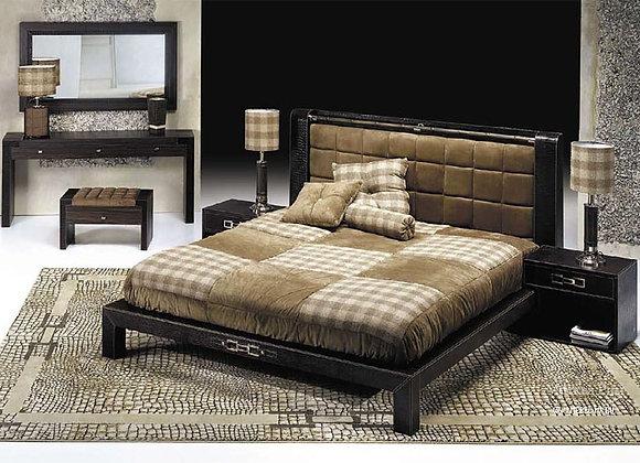 Спальня Alabama от Formitalia