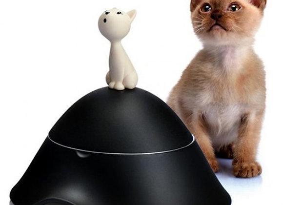 Миска для кошек Alessi