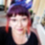 vancouver hairstylist