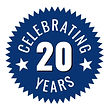 20th anniversary badge_final.jpg