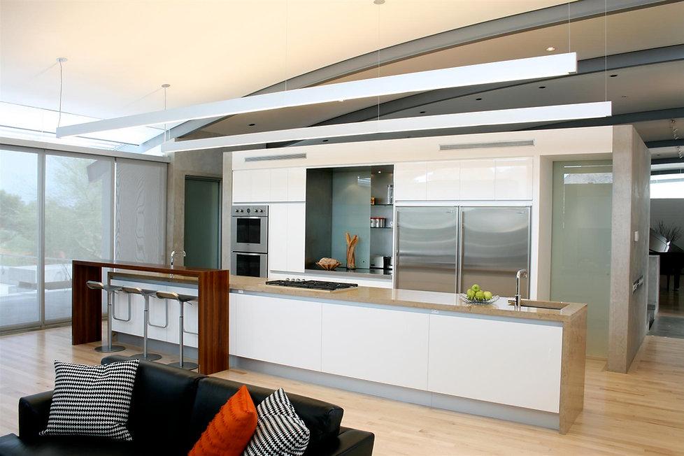 kitchen601.JPG