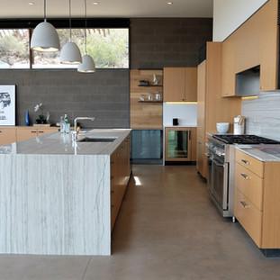 charles drive kitchen7.jpg