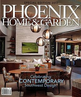 pheonix home garden cover (002).jpg
