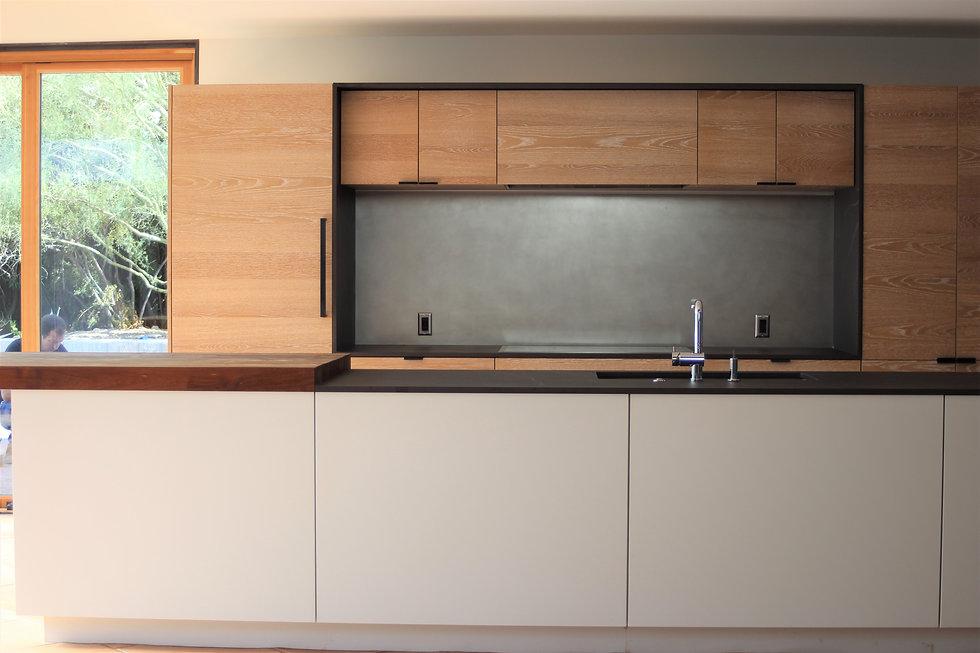 tielborg kitchen3496.JPG