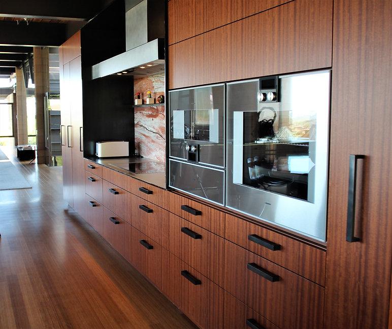 falk kitchen3429.JPG