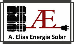 logotipo_elias serralheria.png