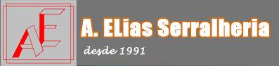 ellias.jpg