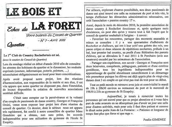 BOIS-ET-FORET-001.jpg