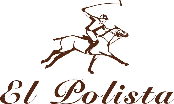 El Polista