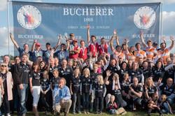 Bucherer Cup Berlin Hoppegarten