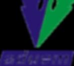 logo aduem_edited_edited.png