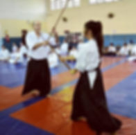 enc_par_aikido_2018_maringá.jpg