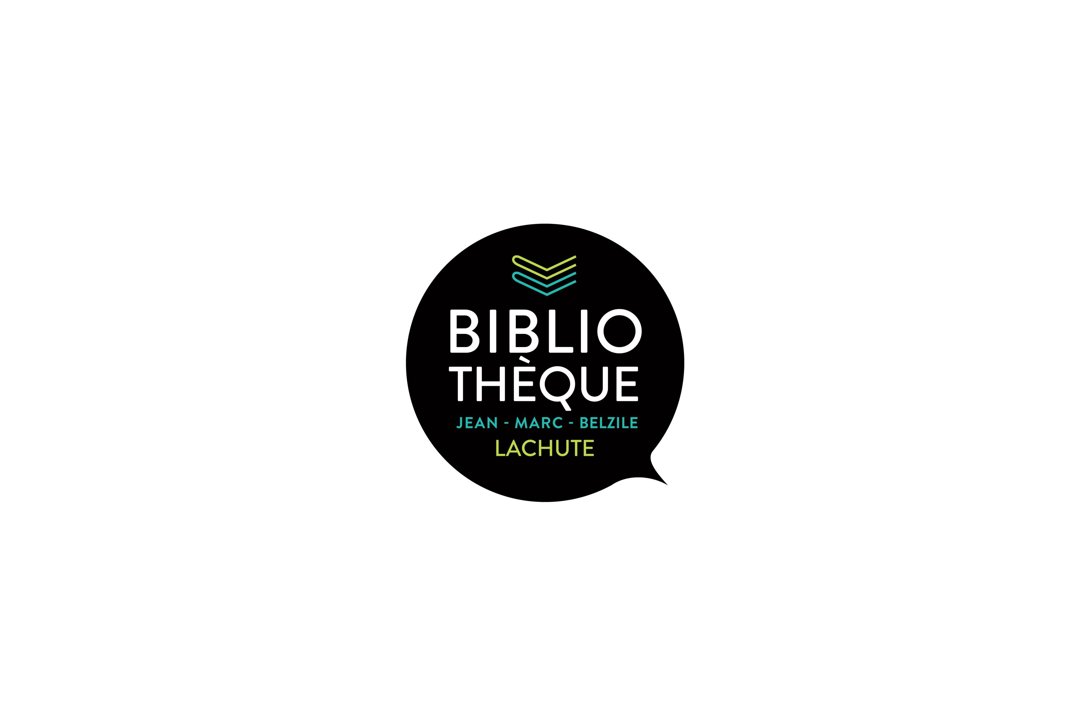 biblach_affiche.jpg