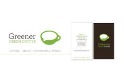 greener.jpg
