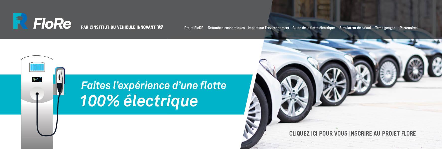 Flore - bandeau web_v6