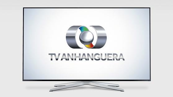TV Anhanguera