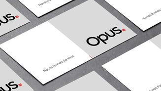 Opus Inc.