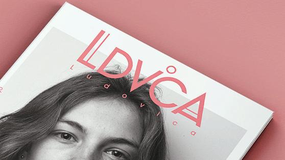 Ludovica Magazin