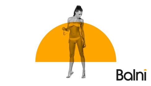 Balni Beachwear