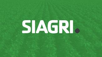 Siagri Agritech Software