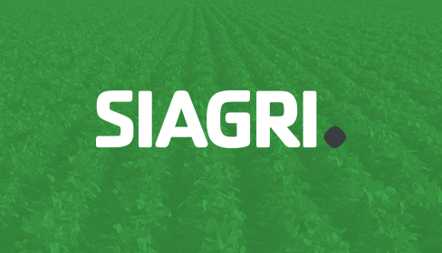 Siagri Agritech Software