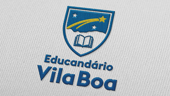 Educandário Vila Boa