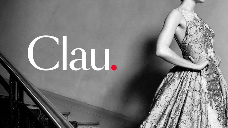 Clau. Multibrand