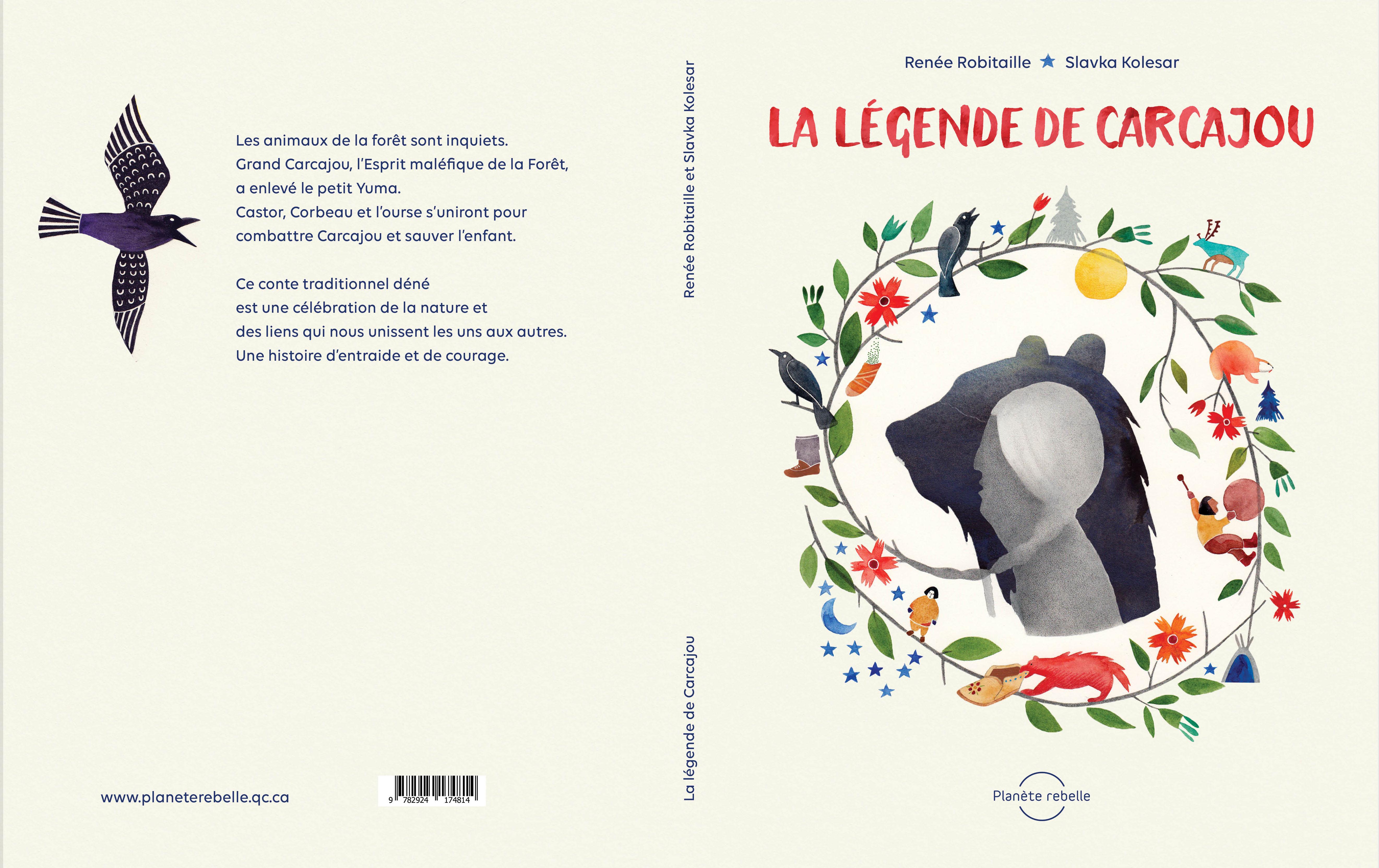carcajou_c1c4