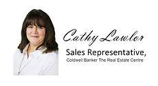 [Page-1] Cathy Lawlor.pdf (1).jpeg