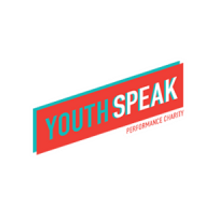 youthspeak.png