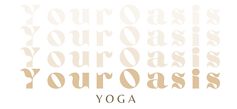 Your Oasis Yoga Logo (11).png
