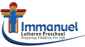 Immanuel Preschool Logo.jpg