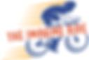 bike logo no url.png