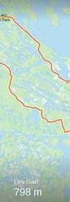 Day 19 115.9 KM .jpg
