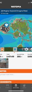 Day 26 60.4 KM.jpeg