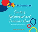 Sensory Neighborhood Treasure Hunt (1).png