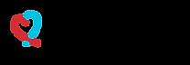 GS-NIL-Col-Positive-RGB.png