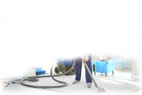 cleaner-removing-dirt-from-carpet.jpg