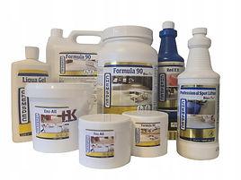 CHEMSPEC-Kill-Odor-Plus-Neutralizator-Za