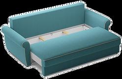 химчистка дивана евро-книжка екатеринбур