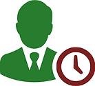png-transparent-computer-icons-symbol-wo