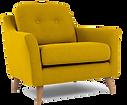химчистка кресла екатеринбург.png